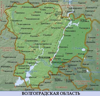 Транспортный налог волгоградская область ставки прогнозы дня на спорт