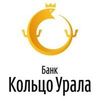 Диплом Потребительское Кредитование Сбербанк 2015